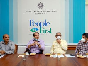 The People First Initiative