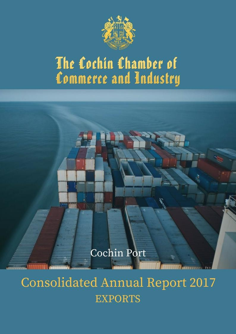 consolidated annual report